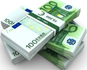 Bankitalia, in aumento i prestiti 1