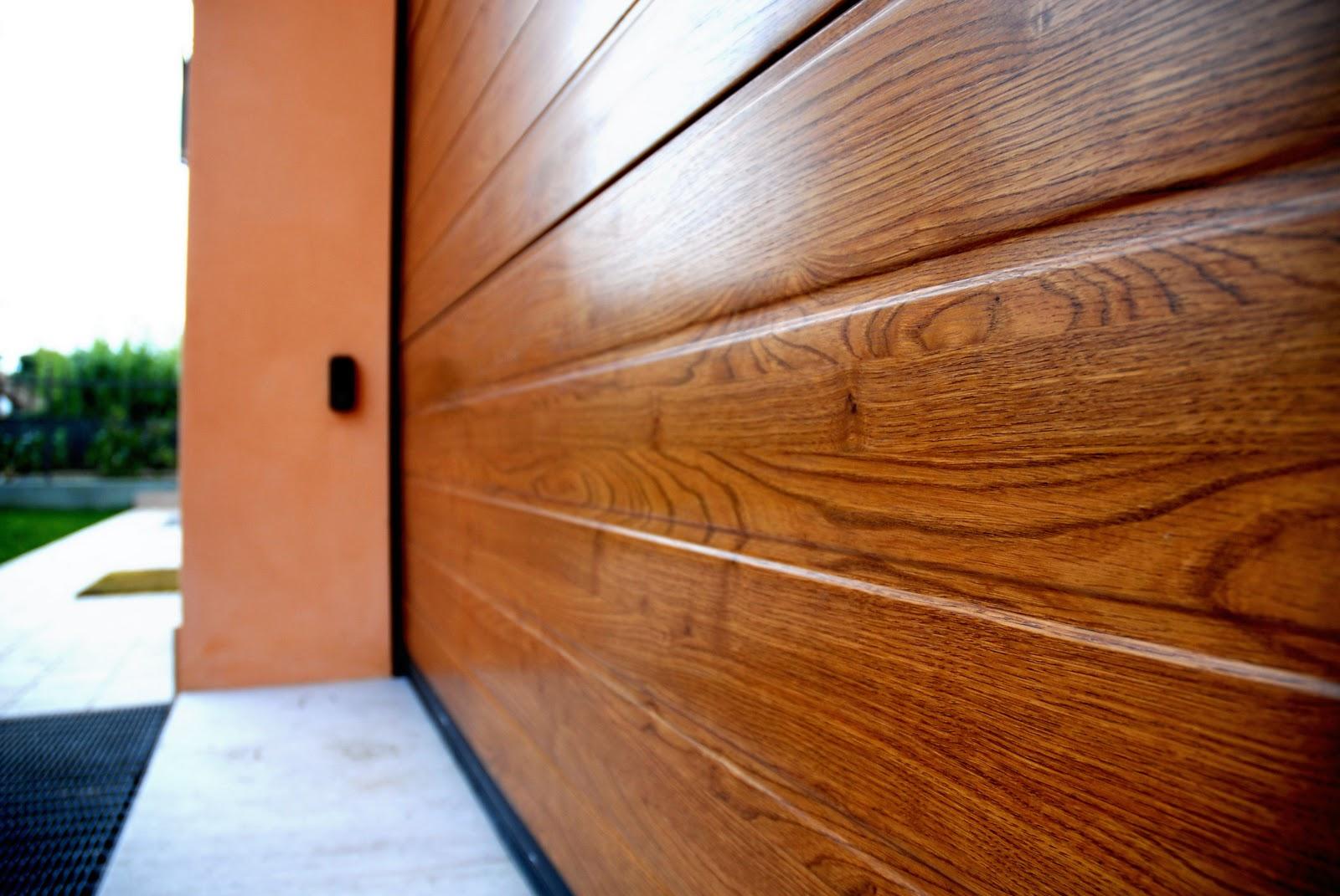 Impregnante per legno: perchè non usarlo - artedelrestauro.it