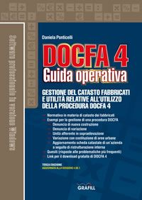 Docfa 4