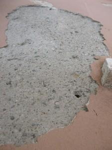 Cicli di manutenzione straordinaria di facciate in intonaco