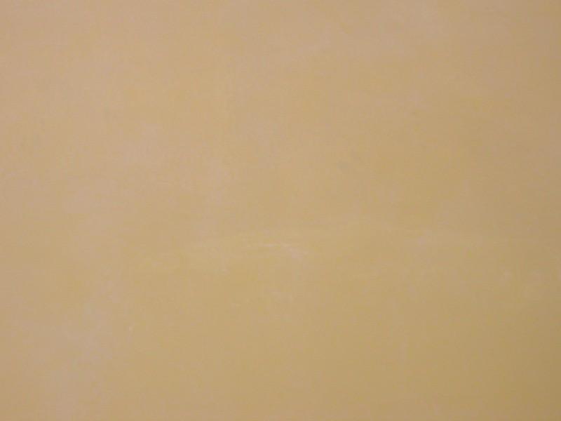 Pitture per finitura a parete - Metodi di pittura per interni ...