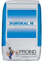 DUROKAL 16
