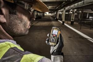 Precisione, funzionalità ed ergonomia per i nuovi misuratori laser 2