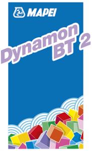 DYNAMON BT2