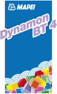 DYNAMON BT4