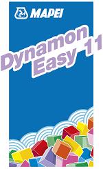 DYNAMON EASY 11