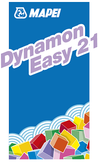 DYNAMON EASY 21