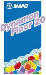 DYNAMON FLOOR 20