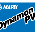 DYNAMON PW: SUPERFLUIDIFICANTE PER CALCESTRUZZI