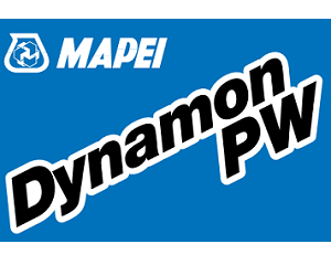 Superfluidificante per calcestruzzo DYNAMON PW