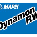 DYNAMON RW: FLUIDIFICANTE PER CALCESTRUZZI