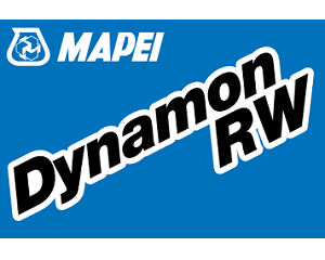 DYNAMON RW: FLUIDIFICANTE PER CALCESTRUZZI