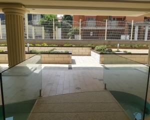 Un condominio green di lusso a Cinisello Balsamo
