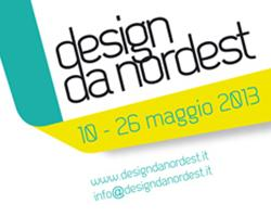 "Tavola rotonda su ""Design Litico"""