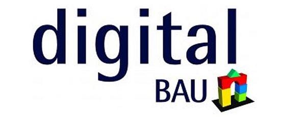 Digital-BAU