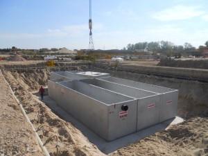 Impianti di laminazione solidi, sicuri e funzionali 1