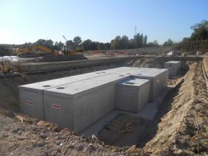Impianti di laminazione solidi, sicuri e funzionali 2