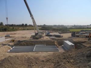 Impianti di laminazione solidi, sicuri e funzionali 4