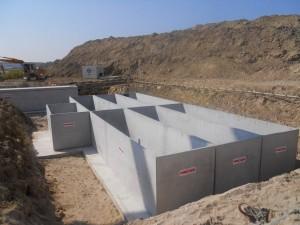 Impianti di laminazione solidi, sicuri e funzionali 5