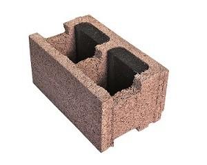 Ricerca sperimentale sul sistema costruttivo legno cemento Legnobloc