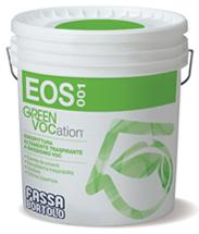 EOS_001
