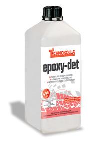 EPOXY-DET