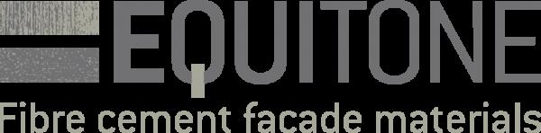 logo gamma EQUITONE