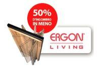 ERGON® Living
