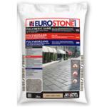 04.EuroStone Bond: sabbia polimera
