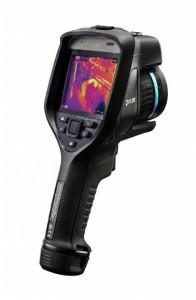 EXX FLIR E95
