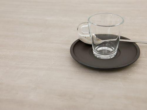 Pavimenti vinilici effetto pietra Eco click 55 di Liuni