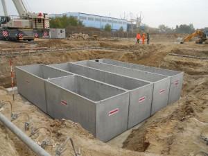 Impianti di laminazione solidi, sicuri e funzionali 3