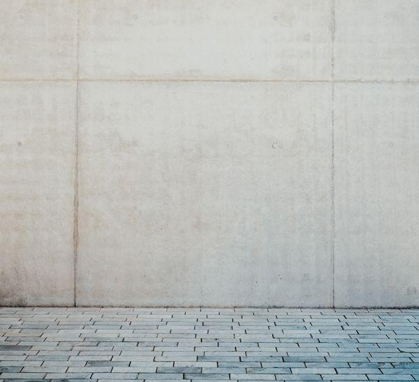 Edifici prefabbricati in cemento