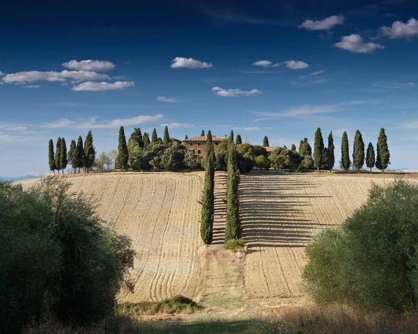 Il recupero degli edifici rurali: una scelta sostenibile e consapevole
