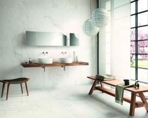 Edilgres Stonelab: per pavimenti e rivestimenti di alto contenuto tecnico ed estetico