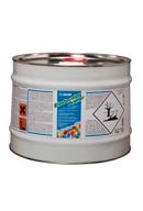 Elastocolor-Primer-10kg-int