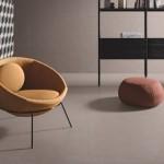 Elements Design: pavimentazioni e rivestimenti dallo stile minimal