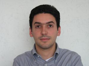 Intervista all'ing. Emanuele Serventi, Ufficio Tecnico DANESI 1