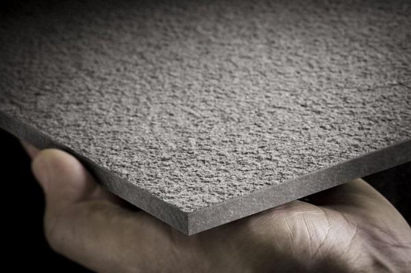Equitone-Materia-Materiale