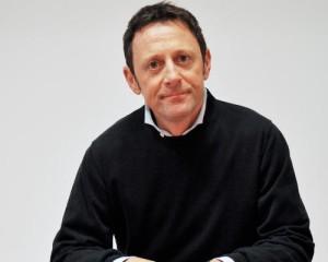 Eugenio Canni Ferrari, Amministratore delegato di Tecnasfati-Isolmant
