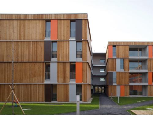 Nuovi Colori Per Esterno Casa : Colori esterno casa tinte idee progetto martini costruzioni
