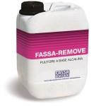 FASSA-REMOVE