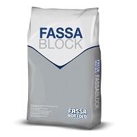FASSABLOCK