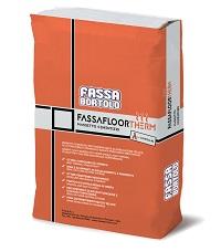 FASSAFLOOR Therm