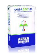 FASSAGEO_100