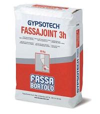 FASSAJOINT_3H