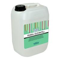 FASSA CLEAN