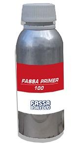 FASSA PRIMER 100