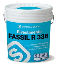 FASSIL_R_336