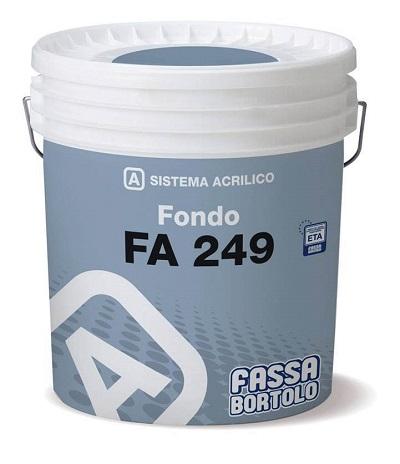 FA 249
